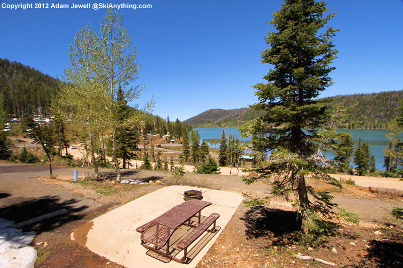 6212011-Spruces-Campground-Upper-Ring-Campsite-Web.jpg