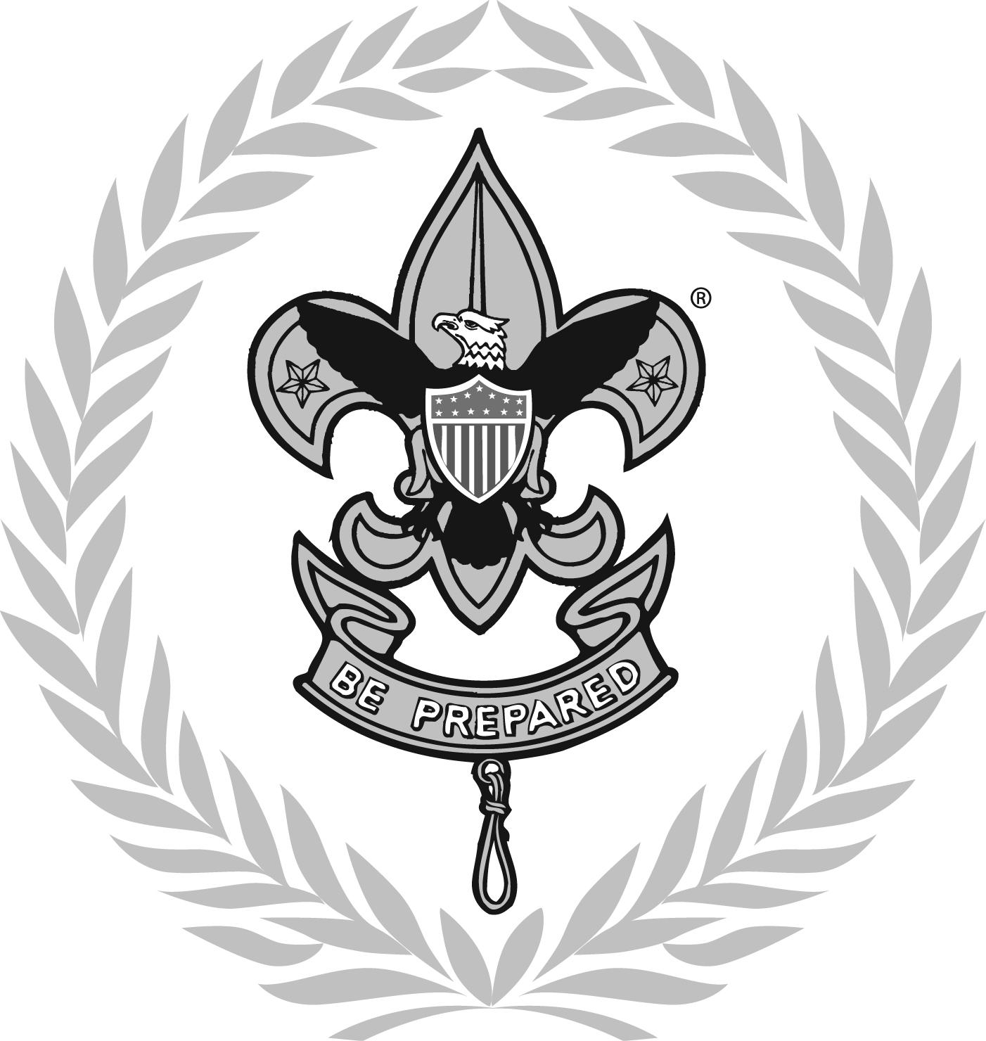 GeneralCommiss-2.jpg