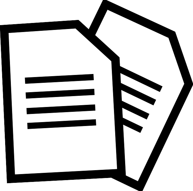 documents-148079_640.png