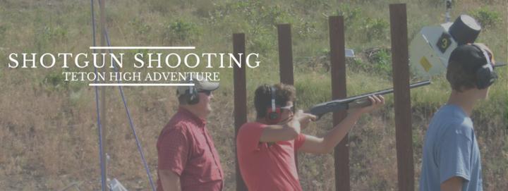 med_shotgunshooting.png