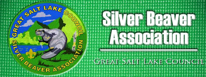 med_silver beaver association banner 2.png