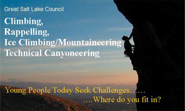 med_climbing committee logo_web.jpg