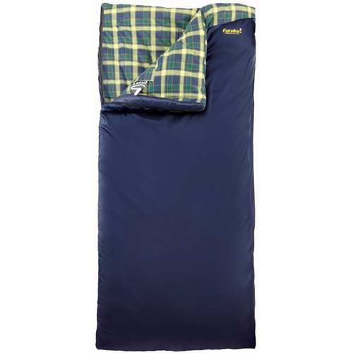 Sleeping Bag Tile 500x500 1.png
