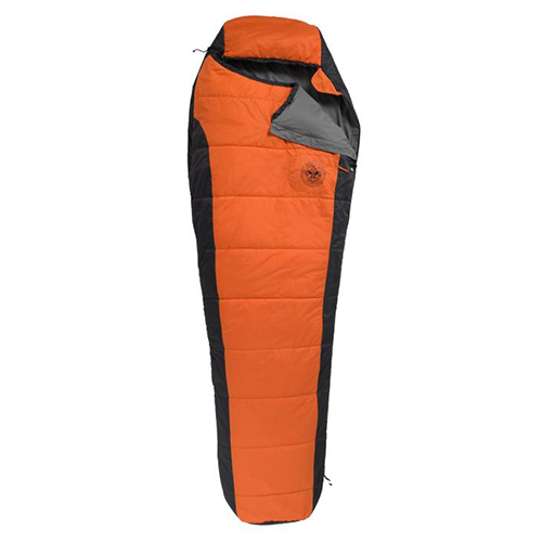 Sleeping Bag Tile 500x500 2.png