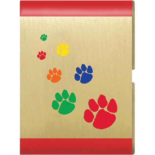 Paws on the Path Tile 500x500 1.png