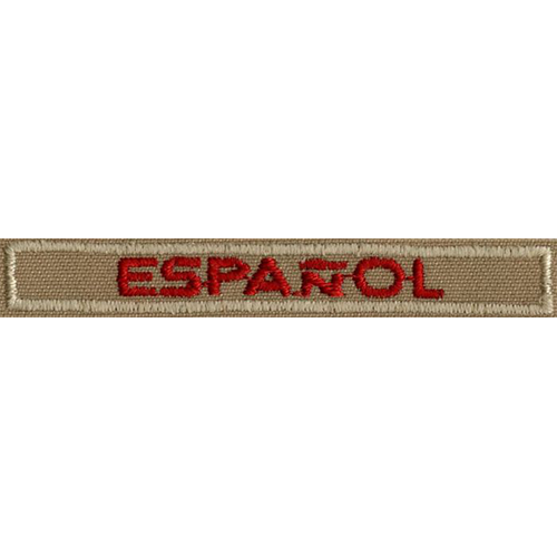 Spanish Translator Tile 500x500 1.png