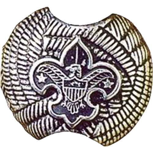 Woggle Tile 500x500 1.png