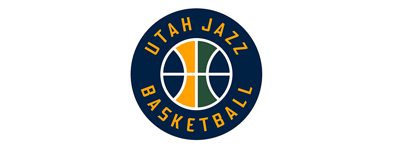 Utah Jazz Webpage Icon.png