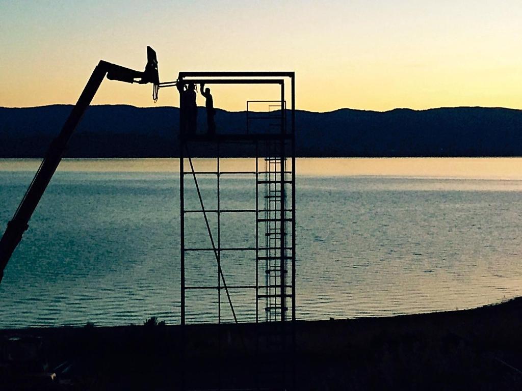Bear Lake Climbing Tower.jpeg