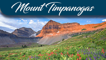 Mount Timpanogas FOS.png