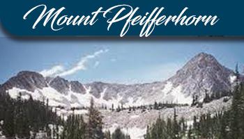 Mount Pfeifferhorn FOS.png