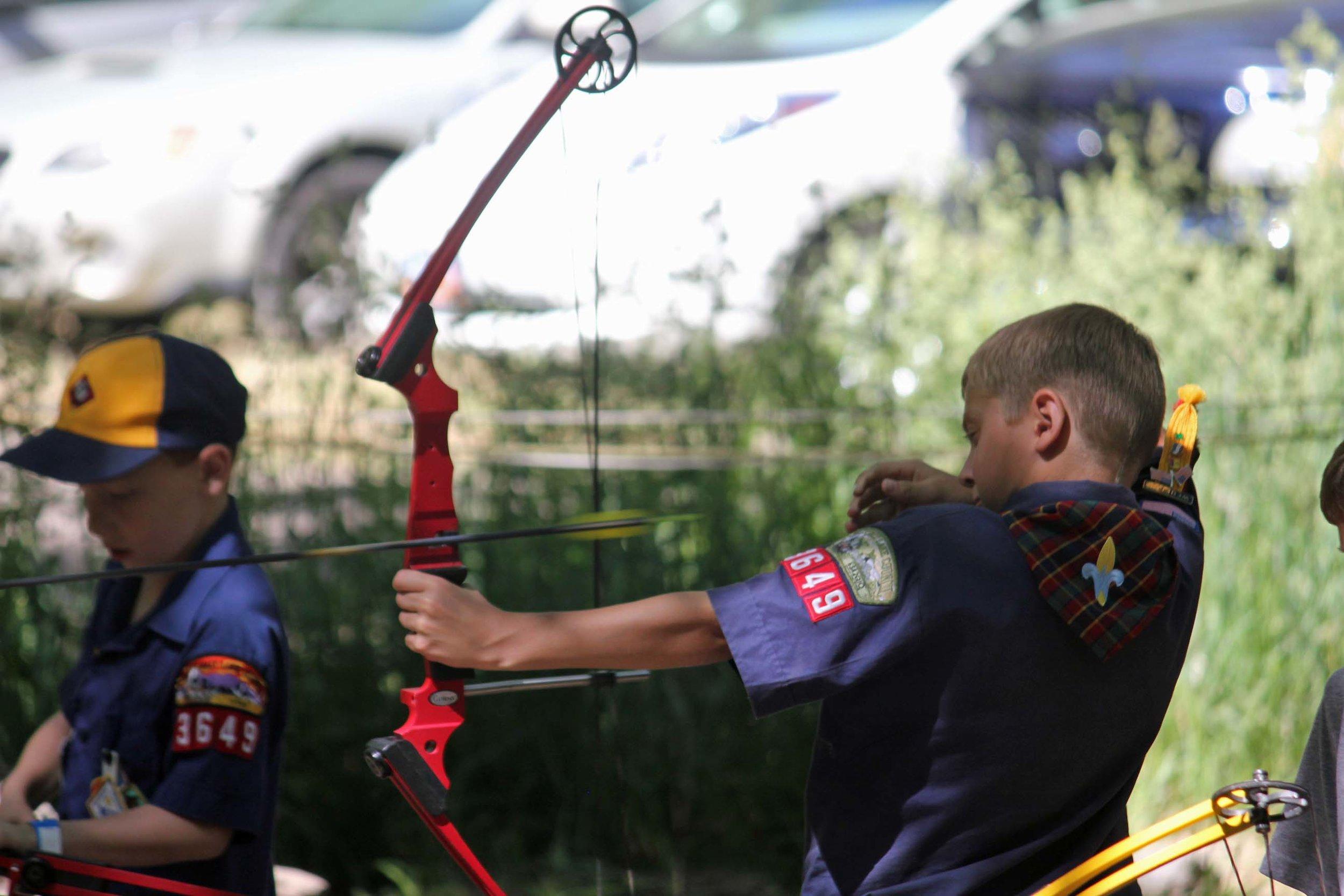 Cub Camp Archery.jpg