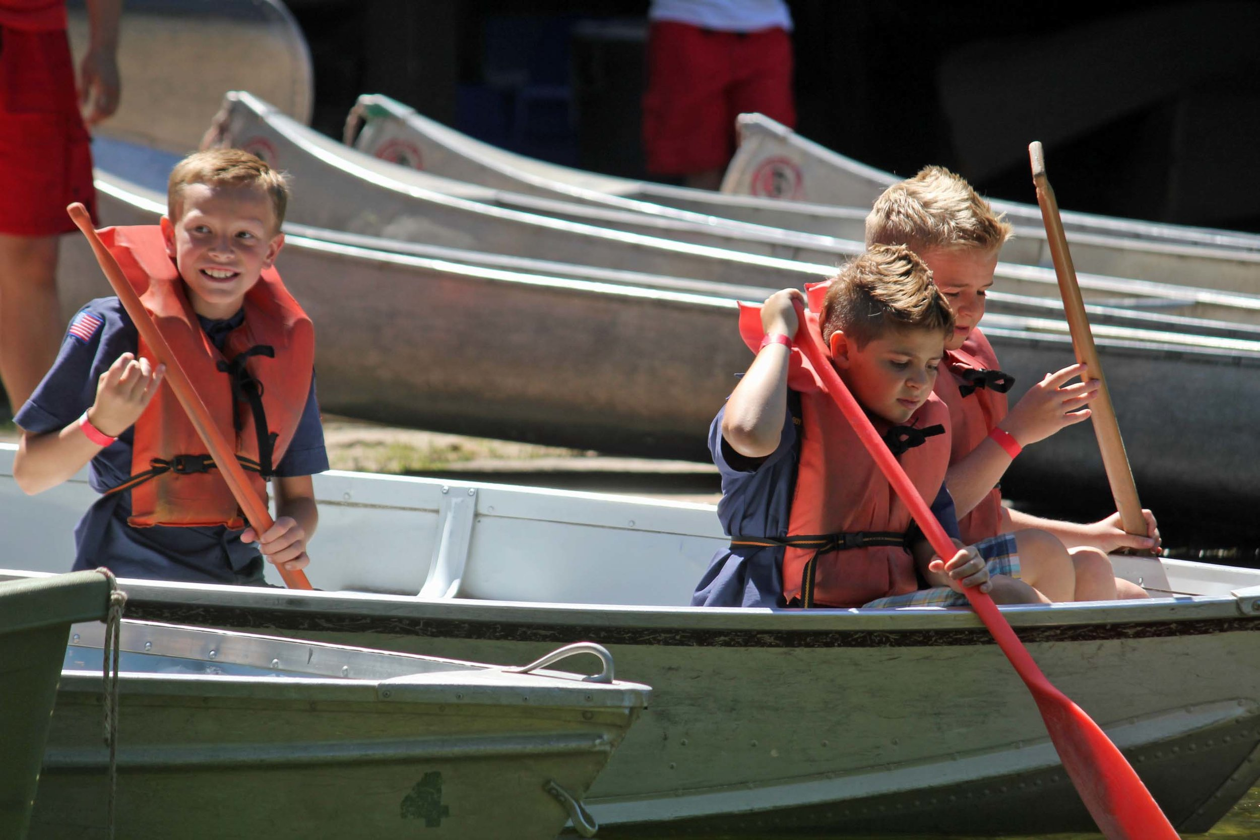 Cub Camp Row Boat.jpg