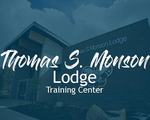 Monson Lodge HSR Tile.png