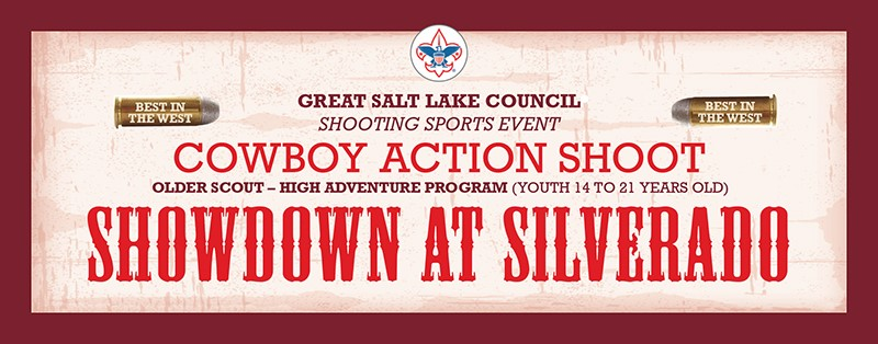 2019 Cowboy Action Shoot.jpg