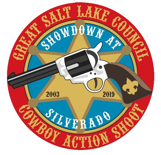Cowboy Action Shoot Banner Website Banner 2019.png