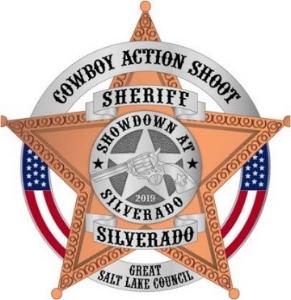2019 Cowboy Action Shoot Sherrifs badge.jpg