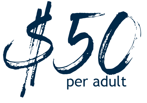 HSR Adult Price.png