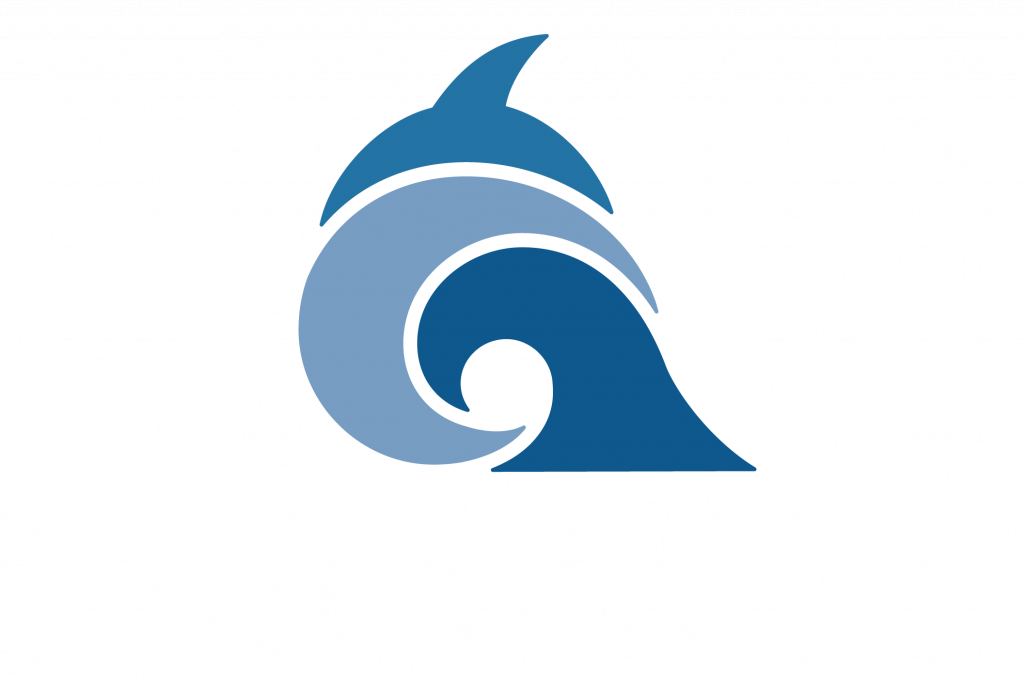 Loveland Living Planet Aquarium 2.2 TRANS.png