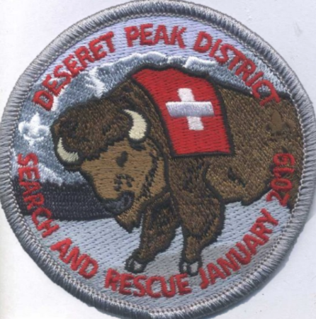 2019 SAR Patch.png