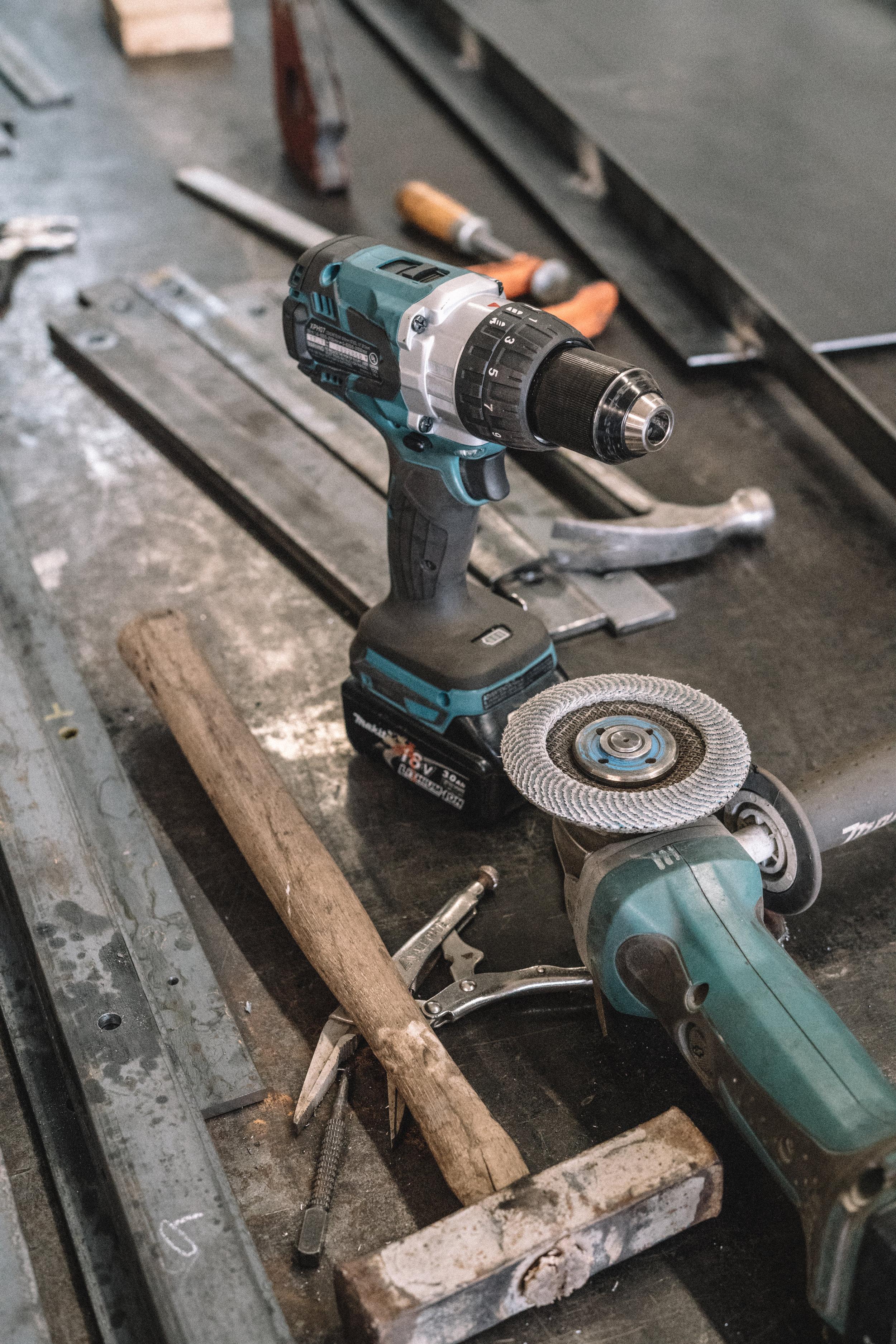 Power tool safety 1.jpg