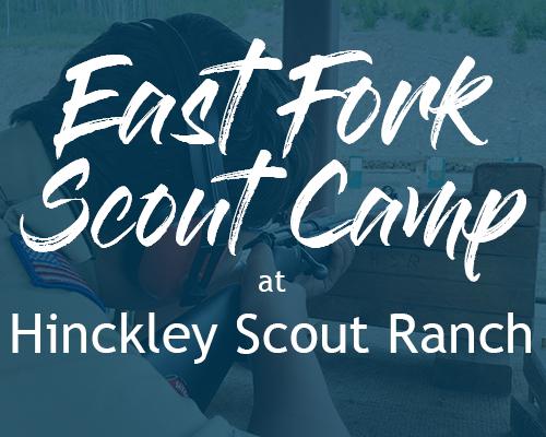 East Fork Scout Camp HSR Tile.jpg