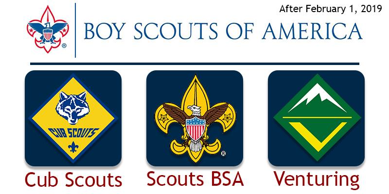 Cub Scouts Scouts BSA Venturing 1.jpg