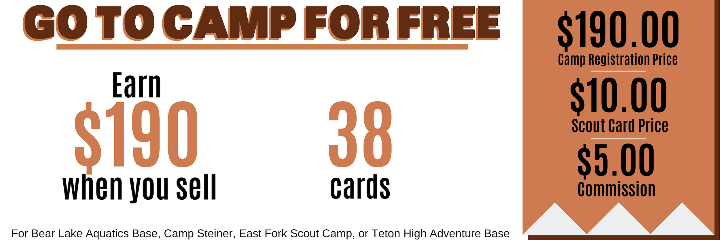 Scout Card Banner 2.jpg