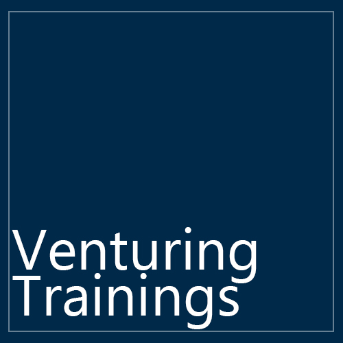 Venturing Trainings Tile.jpg