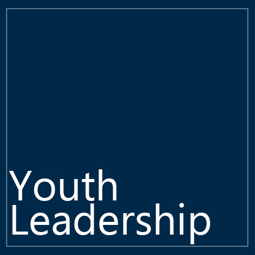 Youth Leadership Tile.jpg