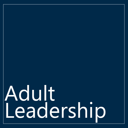 Adult Leadership Tile.jpg
