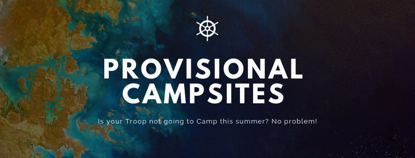 provisional campsites.png