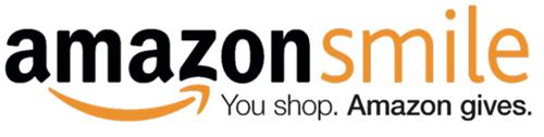 Amazon Smile 1.jpg