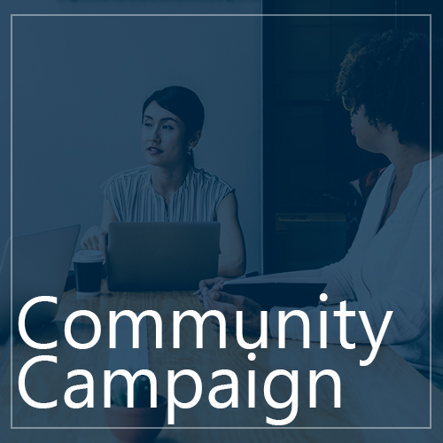 Community Campaign Giving Tile 2.jpg