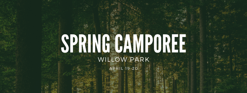 spring camporee.png