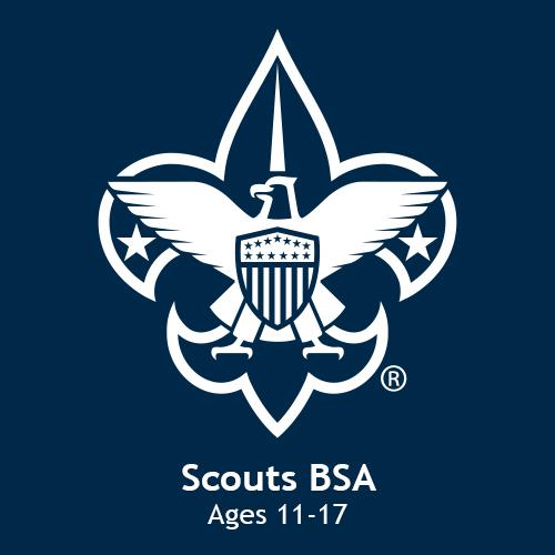Scouts BSA Tile.jpg