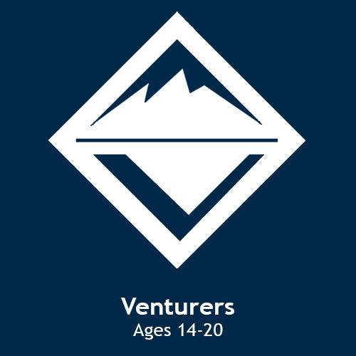 Venturers Tile.jpg