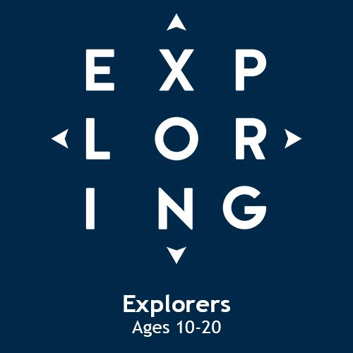 Explorers Tile.jpg