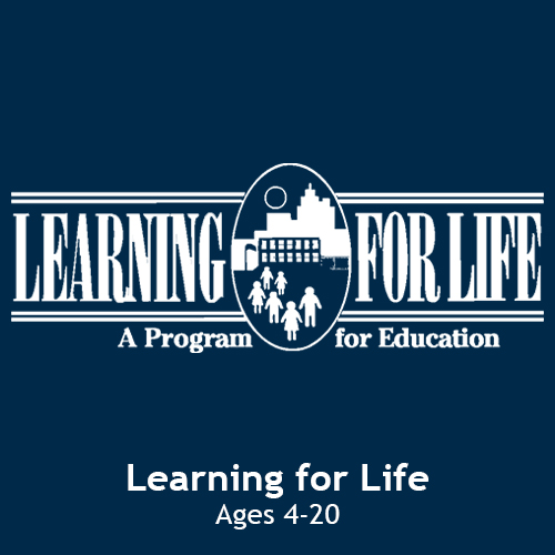 Learning For Life Tile.jpg