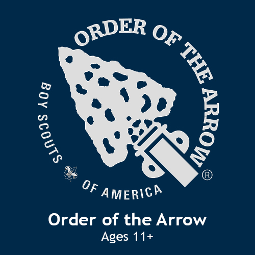 Order of the Arrow Tile.jpg
