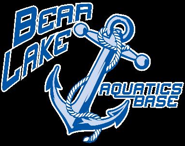 Bear Lake Aquatics Base 4 TRANS.png