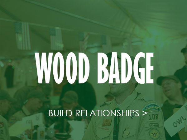 Wood Badge Homepage Icon.jpg