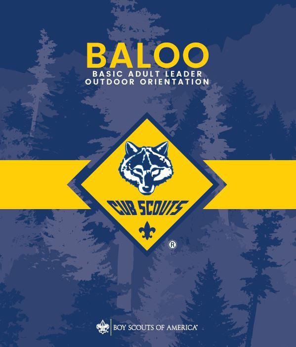 BALOO_TRAINING_2019.JPG