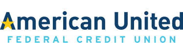 American United Federal Credit Union 1 TRANS.png