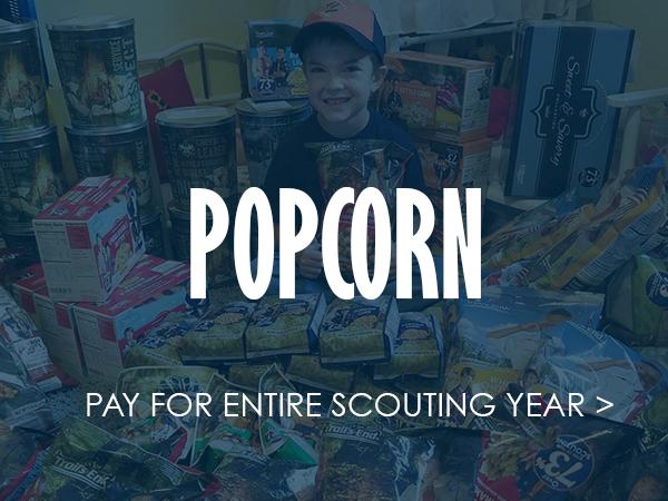 Popcorn Homepage Icon.jpg