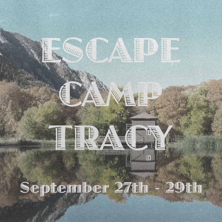 Escape Camp Tracy_Thumbnail.jpg
