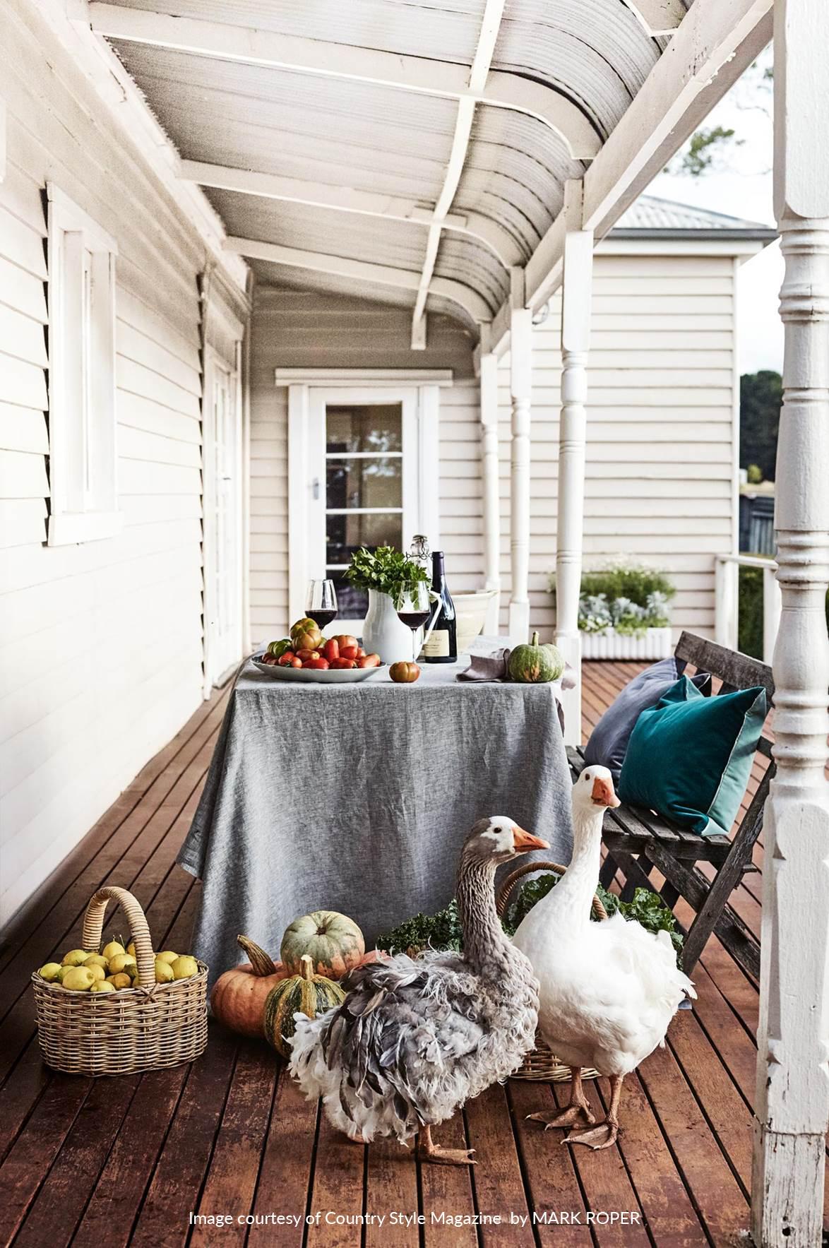 1534810412457_geese-verandah-dining-table-roper-blaylock-ACSJUN2018.jpg