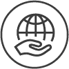 good-earth-icon-75px.png