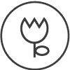 flower-icon-100px.png