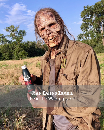 Man-Eating-Zombie.png